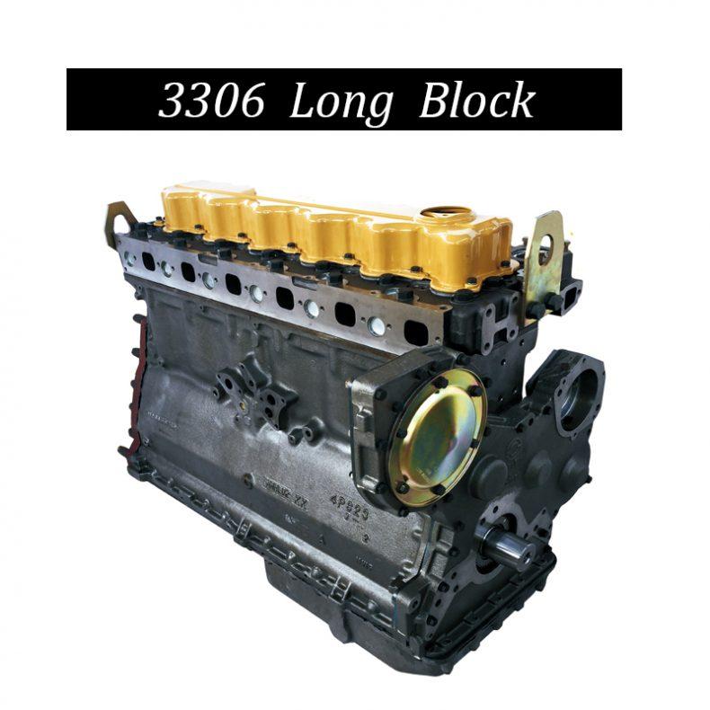 3306 long block
