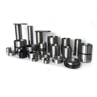 caterpillar bushings and pins