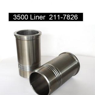 cat 3508 3512 3516 liner 2117826