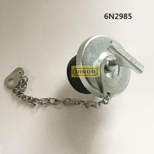 oil cap 6N2985