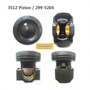 3512 piston 2995204