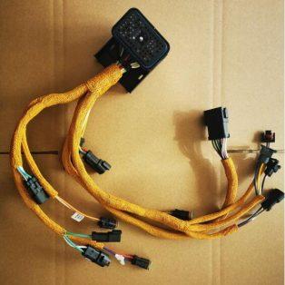1957336 harness