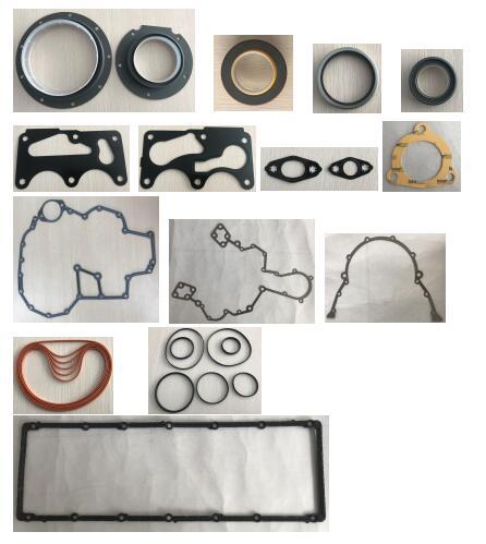 C13/C15 Gasket Kit